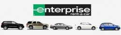 Driver (Part Time \ Orlando Airport) (Enterprise)