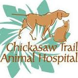 Chickasaw Trail Animal Hospital