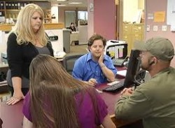 Polygamist to Apply for Marriage License