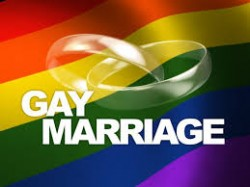 Florida Bill Would Allow Churches to Say No to Gay Marriages