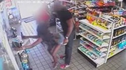 2 Disrespectable Whores Twerk on Man Faces Fine of $100,000 and up to 10 years in prison