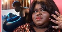 "Empire's Gabourey Sidibe Sex Scene ""I Felt Beautiful'"