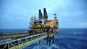 BP to cut 4,000 jobs as oil prices plunge