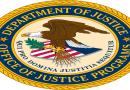 Student Trainee (Clerk) Orlando, FL $23,582 – $25,731 a year