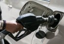 Price drop due to lower oil prices, Gas prices to reach $1 a gallon