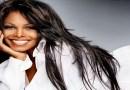 Janet Jackson Denies Cancer Rumors on Twitter