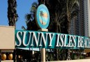 Parks Superintendent Sunny Isles Beach, FL $48,381 – $70,152 a year