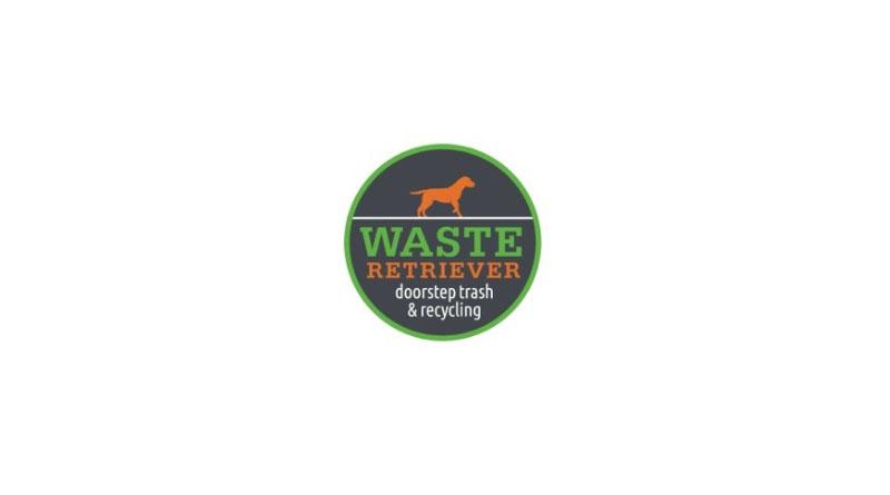 WasteRetriever