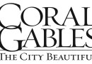 Equipment Operator III – Public Service City of Coral Gables, FL $39,354 – $54,038 a year