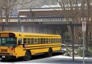 Norovirus Keeps Over 100 Snellville- Area kids Home from School