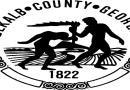 Library Accounts Payable Assistant DeKalb County, GA $26,496 – $43,068 a year