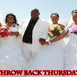 Polygamy in the Black community TheWWShow