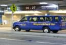 Driver / operator  Miami – South Florida, FL $750 – $1,000 a week