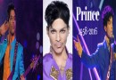 Prince Cause of Death Accidental Overdose