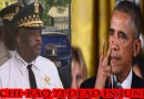 Chicago 72 Murders in June and President Obama Hasn't Called This Terrorism