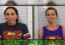 Mother and Daughter Arrested for a Incestuous Marriage, Their in Love, So What