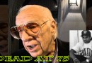 Jerry Heller Former N.W.A Manager Dead at 75