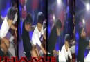 Black Woman Wig Gets Snatch Off at The Club, Bless Her Heart