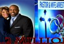 Pastor and His Wife indicted for $1.2mil Fraud TheWWShoW 10-30-2016