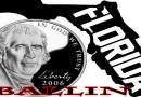 Florida Minimum Wage Goes Up 5 Cents, We Ballin Now