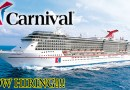 Personal Vacation Planner Miramar, FL $55,000 – $60,000 a year