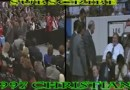 Christians Folks In the Spirit in 1997( A Must Watch)#PraiseGod