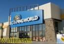 Retail Sales Associate Kissimmee, FL $12.25 an hour