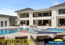 Property Inspector  Magical Vacation Homes – Davenport, FL $29,000 – $33,000 a year