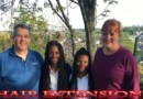 Mass. Charter School Punishes Twins For Hair Extensions, #Racial #Discrimination