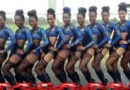 """Look At These """"Strippers"""", I Mean High School Dance Team #Miami"""