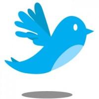 Translated Tweets: How Translated Tweets Work