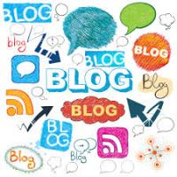 Top 4 blogs in the translation industry