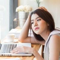 Multilingual Website Translator