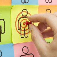 Define your target clients