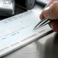 What should you be charging for your translation services?