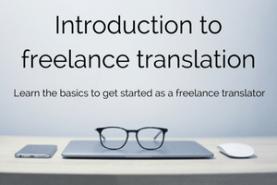 Top Freelance Websites For Translators