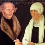 hans-and-margarethe-luther