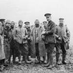 Christmas Day truce