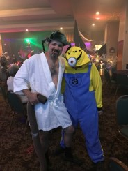Cousin_Eddie_and_Minion