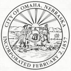 City_of_Omaha_NE_Seal