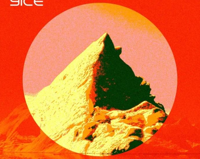 Music: 9ice Feat Wande Coal - Sobo