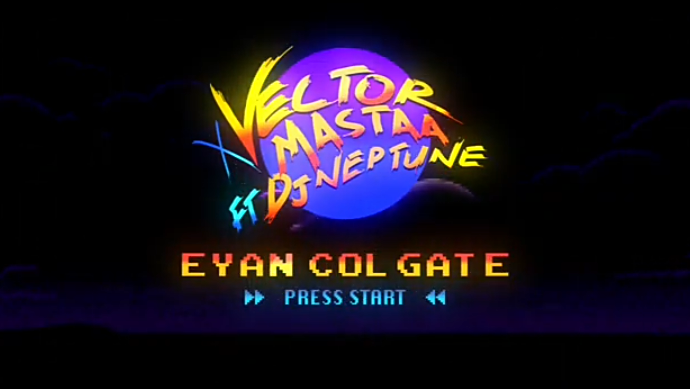 Music + Video: Vector Ft Masterkraft & DJ Neptune – Eyan Colgate