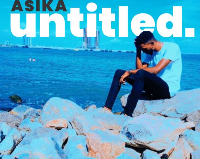 Music: Asika Ft Lyta - Tenda