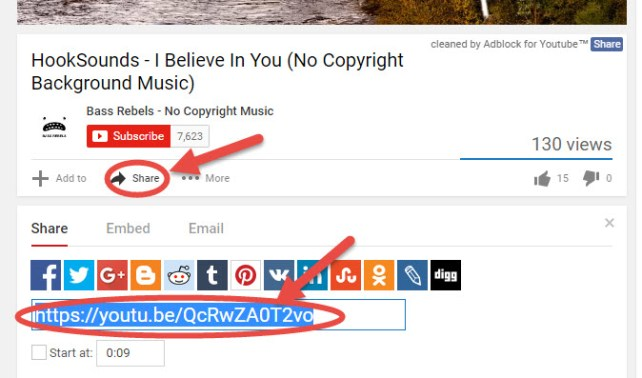 How to download music from Youtube-02