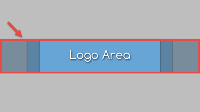 How to Create Awesome Youtube Channel Art-04