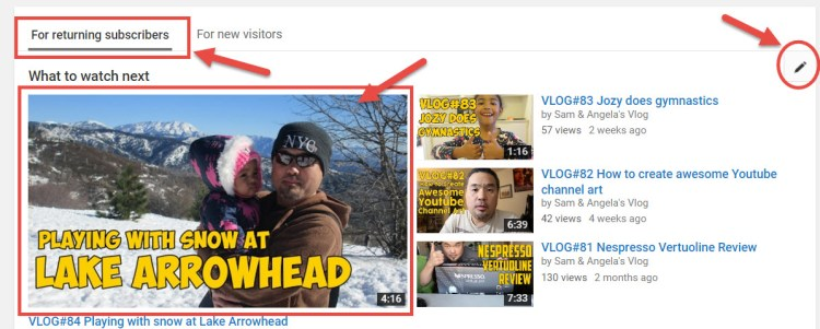 How To Make Your Youtube Channel Looks Professional-08