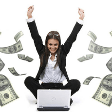Top 7 Ways to Make Money On YouTube