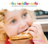 The Toddler Cafe