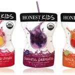 Honest Kids