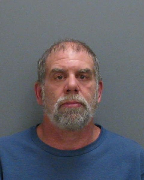 Jamestown NY Man Charged in Murder of Wife Stepson
